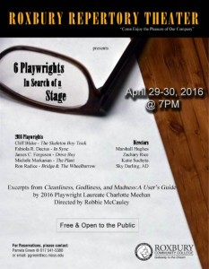 6Playwrights-2016