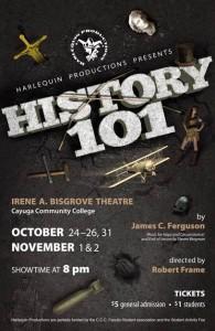 History101-Cayuga