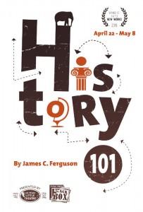 History101-LVLT-2016